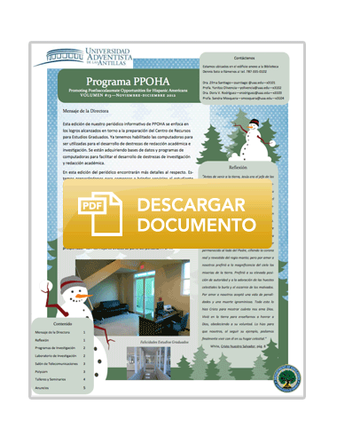 [/esp/noticias/news_ppoha_vol_12.png]