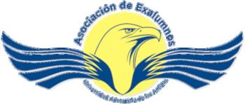 Logo AEUAA