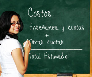 [/esp/ad_uaa_costos.jpg]