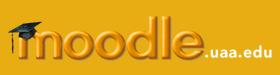 [/esp/image_moodle.png]