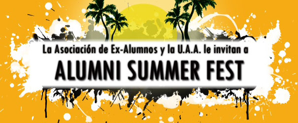 [/esp/noticias/news_banner_summer.jpg]