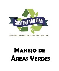 Manejo Areas Verdes