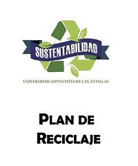 Plan Reciclaje